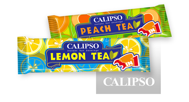 01_calipso image