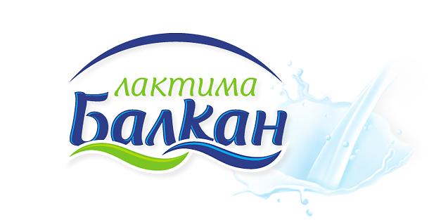 03_balkan_logo image